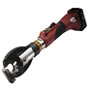 BATTERY OPERATED HYDRAULIC CRIMPING TOOL -- PATMD6LILCB -- View Larger Image