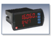 Dual-Line Six-Digit Dual-Input Process Meters -- DPM Series