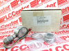 ASEA BROWN BOVERI 258299A2321BN ( KIT TRANSDUCER PARTS ) -Image