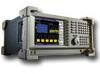 DC-8GHz Real-Time Spectrum Analyzer -- TEK-RSA3308A
