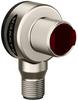 Optical Sensors - Photoelectric, Industrial -- 2170-TM18VP6DVQ8-ND -Image