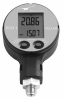 Digital Manometer -- ECO 1 Ei