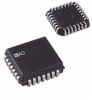 Interface - Analog Switches, Multiplexers, Demultiplexers -- ADG406BP-ND - Image