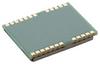 RF Receivers -- 672-NEO-M8J-0CT-ND - Image