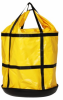 PIG Drum Containment Bag -- PAK280
