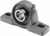 Medium Duty Set Screw Locking Type -- UCPX11-36