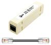 440A Isdn Filter -- TC-ISDN