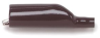 ALLIGATOR CLIP TO PIN TIP JACK, PCB -- 48F4998