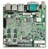 Nano-ITX Board -- NANO-6040