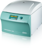 UNIVERSAL 320 R Benchtop Centrifuge