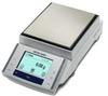 Precision Balance -- XS802S