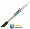 Corning Cable ALTOS 96 Fiber All-Dielectric Gel-Free Cable -- 096EU4-T4101D20 -- View Larger Image