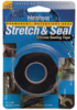 Stretch & Seal Self-Fusing Silicone Tape -- Nashua® Stretch & Seal - Image