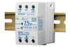 IDEC Slimline Power Supplies -- PS5R Standard Series - Image