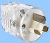 Australia- Plug -- 88010860