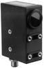 Print Mark Contrast Sensor -- DK10-LAS/49