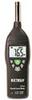 407732-NIST - Extech Digital Sound Meter with NIST Cert -- GO-50509-78