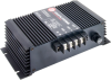 Medium Duty DC/DC Voltage Coverter -- VTC240