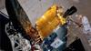 Telecommunications Satellites -- Hot Bird 2–5