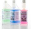 pH Buffer 4/7/10 -- 238922
