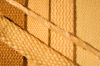 High Performance Textiles -- HYTEX® 700 Kevlar®-Glass Textiles
