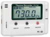 USB Humidity/Temperature/Pressure Data Logger -- TR-73U