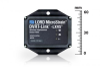 Wireless Displacement Node -- DVRT-Link®-LXRS®