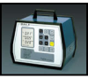 Combustion Efficiency Analyzer -- MAX 5 - Image