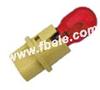 Instrument Lamp Holder -- LH-625