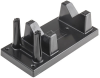 Structural System Accessory Components -- 621815