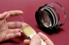 High Strength UV Curable Adhesive -- UV15