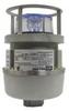 Explosionproof Strobe/Flashing Light Fixture -- NVSLCFG25BAG - Image