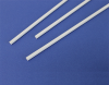 Aluminum Oxide Ceramic Rods for Thermal Spraying -- Rokide® HPA -Image
