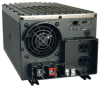 2000W PowerVerter Plus Industrial-Strength Inverter with 2 Outlets -- PV2000FC -- View Larger Image