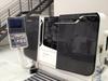 CNC Lathe -- Gildemeister CTX 310 -Image