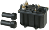 Electrical Battery Disconnect Switches -- 8097200 -Image