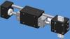 Bi-Directional Transfer -- NB-10 -- View Larger Image