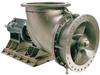 LEWIS®  LH Axial Flow  Pump - Image