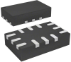 Interface - Analog Switches, Multiplexers, Demultiplexers -- 497-6174-1-ND - Image