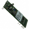 Gateways, Routers -- 591-1020-ND -Image