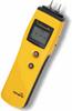 Timbermaster Basic Digital Moisture Meter -- PR5604