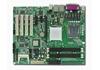 Industrial ATX Motherboard -- RUBY-9716VGAR