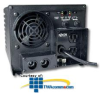 Tripp Lite PowerVerter APS Inverter/Charger -- APS-750