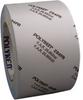 Polyken Fiberglass FR Cargo Pit Sealing Tape - Printed -- 294FR