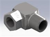 PH Series Cone Phosphating Nozzle