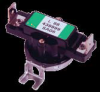 GT43 Series Disc Thermostat -- GT43 Series