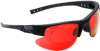 Laser Safety Glasses for Dye -- KCM-6902