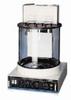9726-A15 - Cannon standard constant temperature bath, 240 VAC -- GO-98935-05