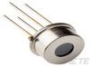 Thermopile Infrared (IR) Sensor -- TS305-11C55