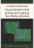The Handbook of Nanotechnology. Nanometer Structures: Theory, Modeling, and Simulation -- ISBN: 9780819451866